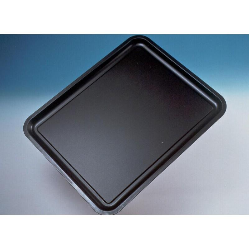 plaque p tisserie int rieur 38 x 30 cm ext rieur 40. Black Bedroom Furniture Sets. Home Design Ideas