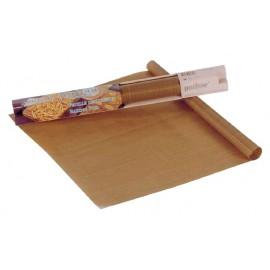 Feuilles de cuisson antiadhésives 40x33cm