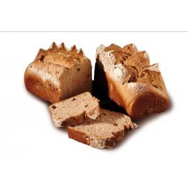 Chataigne-figue-noisette
