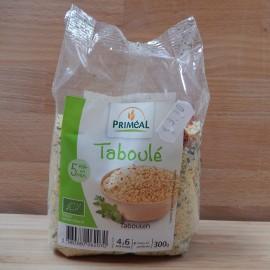 Taboulé bio