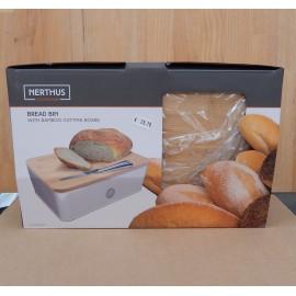 Boîte à pains