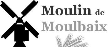 Moulin de Moulbaix
