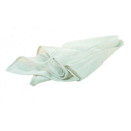 Étamine - tissu de filtrage