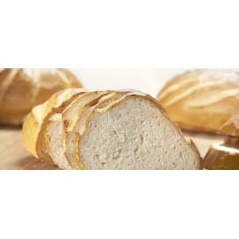 Farine «fibre blanc» - 2,5kg