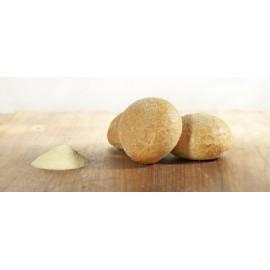 Semoule de blé dur - 2,5kg
