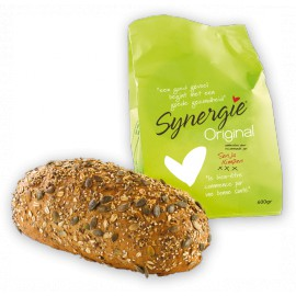 Synergie - 2,5kg