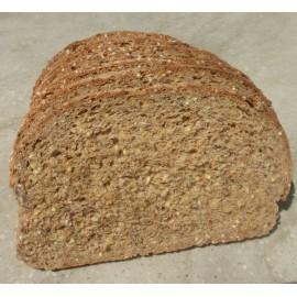 9 céréales - 2,5kg