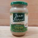 Purée de tahin bio (sésame blanc)
