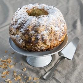Farine pâtisserie - froment blanche 12,5/680 - 5kg